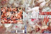 Dark Alley Media – Fisting Underground 3