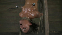 Brutal Throat Fucking, Orgasm Overload-rough Bdsm Porn
