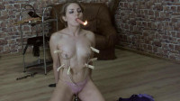 Video Of The Whore