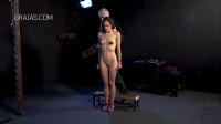 Graias – The Punishment Of A Young Model – Part 2 – 1080p