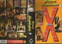 Bizarre Highlights Part 3 (1992)
