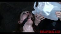 BDSM Prison – Sophie – Full Version – Full HD 1080p