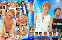 G Plus Golden Disc 005 Smash 1 And 2 (2011)