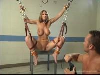 Painful Pleasure Of Devon S Predicament Devon Lee Marcus London – BDSM