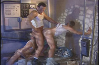 Mustang Studios – Trapped Vol.1 (2005)