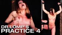 Dr Lomp's Practice 4