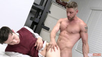 Yeah  – Disciplinary Collision – Kai Masters And Johnny Ford (1080p)