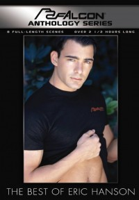 The Best Of EricHanson – Kurt Stefano, Lance Williams