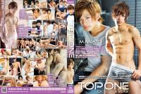 Top 1 CK Style 2013 Manato (Disc 1)