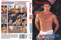 Falcon Studios – Hot Wired – Viewers Choice