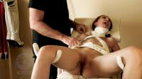 Jasmins Training Return To Virginity Part 2