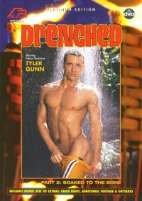 Drenched 2 – Soaked To The Bone
