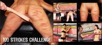Elite Pain-100 Strokes Challenge
