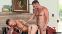 In My  Arms – Danny Gunn And Kristofer Weston