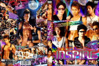 Inspire 3 – Rainbow Paradise – Best Gays HD