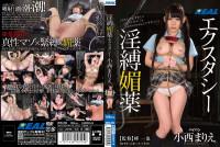 Bondage Aphrodisiac Rapture Konishi Marie