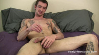 Straightrentboys – Jake