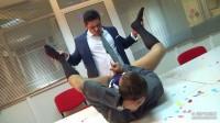Flip (Dato Foland, Frank Valencia) 1080p