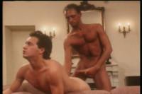 Bareback Getting Even (1986) – Hank Reisner, Bertrand Getty, Djai Kamara