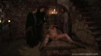 Interrogatio 28 – Elvira