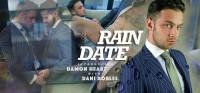 Rain Date (Damon Heart, Dani Robles)