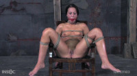 Bondage Jewel – Cheyenne Jewel – HD 720p