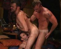 Group Sex With Best Pornstars