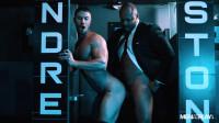 Jason Vario And Skyy Knox – Stripper