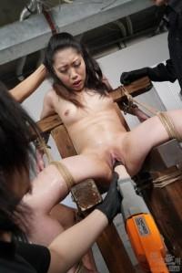 Mondo64 – Haruka Nozomi