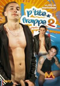 Menoboy   P'tite Frappe Part 2
