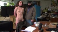 Bondage For Cash – Scene 1 – Laura – Full HD 1080p