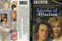 Stroke Of Affection (1992) – Billy Houston, Mickey Schroeder, Kevin Knight