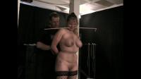 More Heavy Tit Pain For Lexa Lane – Cam 2