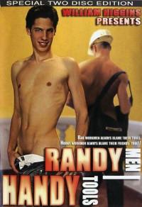 Randy Men Handy Tools