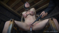 New Black Bondage