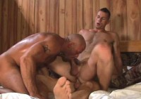 Hard Private Party