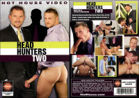 Hot House Video – Head Hunters Two (2009)