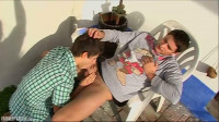 RawFuck – Hot Lads, Hot Day, Hot Load