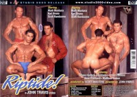 Studio 2000 – Riptide (1996)