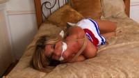 Nice Sweet Unreal Excellent Collection Of American Damsels. Part 2.