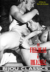 The Frenchman And The Lovers 1979