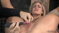HT – A Bad Pussy – Matt Williams, Angel Allwood