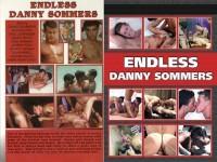 Endless Danny Sommers (1996) – Danny Sommers, Eric Johansen, Rick Bolton
