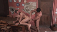 Hung Country – Martin Mazza & Sergyo Caruso – 720p