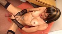Big Vip Collection 35 Best Clips Mintladytai Part 3.