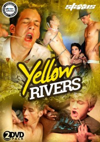 Yellow Rivers-1