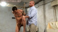 """Best Collection Video Studio """"Gay BDSM Straight Hell 2008″ – 50 Clips."""