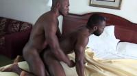Troy Moreno & Afro Jax 720p