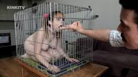 Best New Bdsm Petgirls Collection Part 1