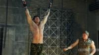 RusCapturedBoys – Captured Paratrooper – Part I
